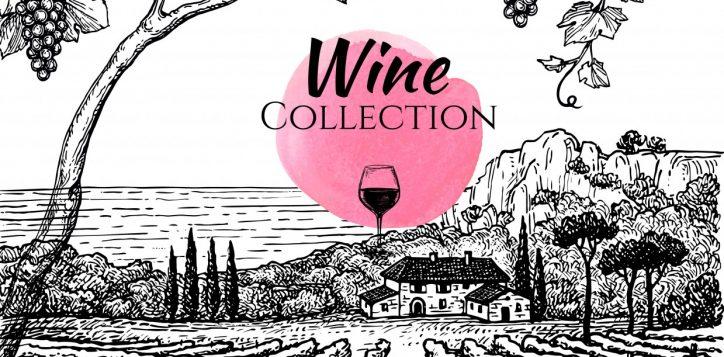 18b-wine-01