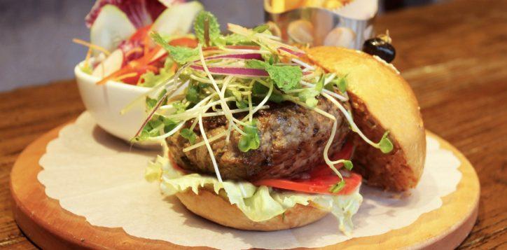 13-burger-1