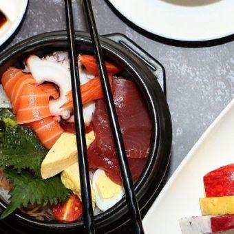 japanese-donburi-set-lunch