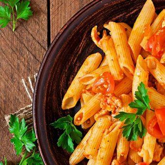 homemade-pasta-selection