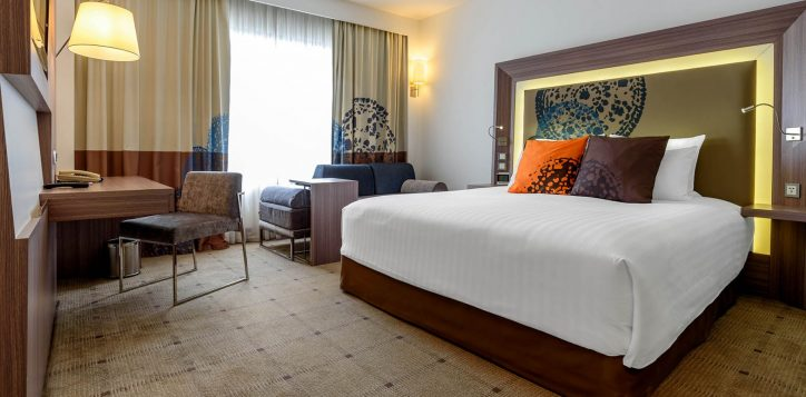 guest-rooms