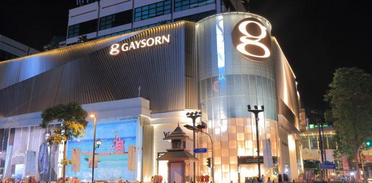 gaysorn-plaza