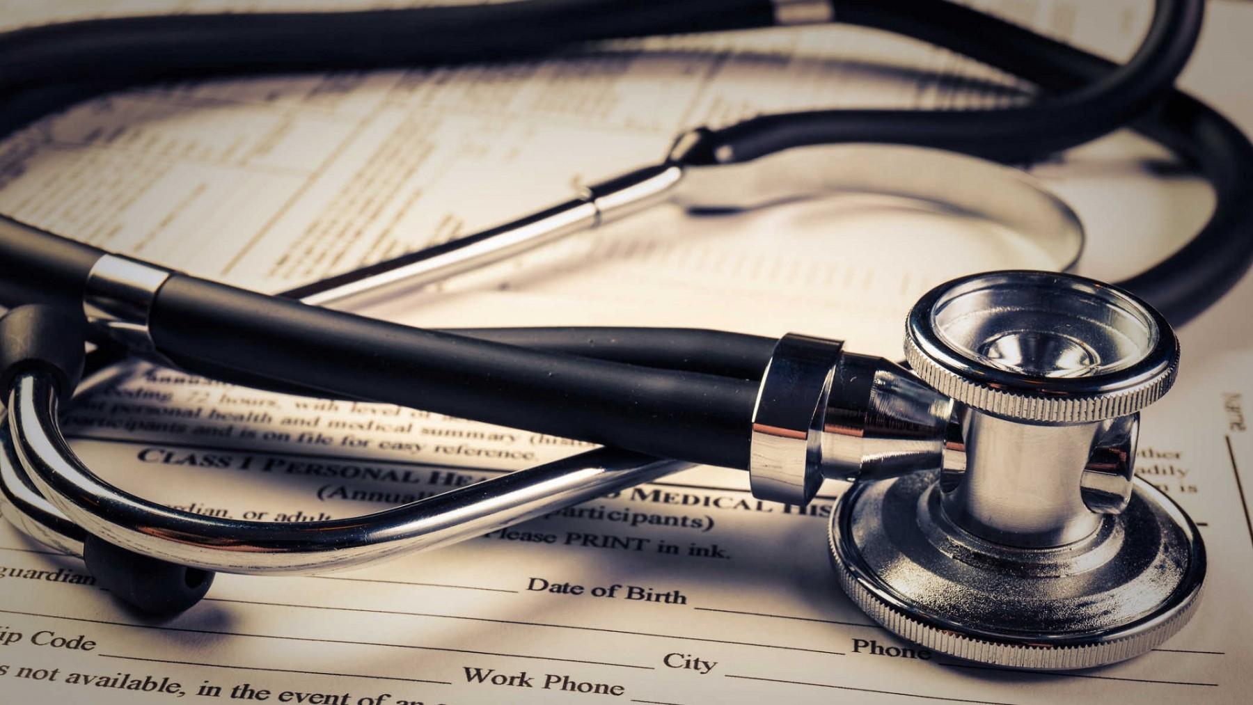 bangkok-health-care