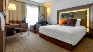 dream-hotel-in-bangkok