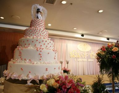 wedding-packages-in-bangkok