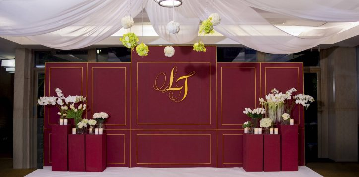 chinese-wedding-packages