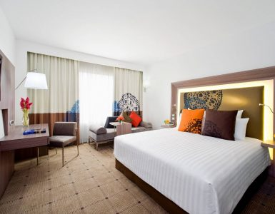 novotel-bangkok-on-siam-square-a-4-star-hotel-in-bangkok