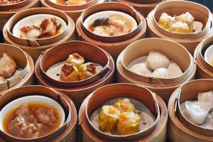 best-dim-sum-in-bangkok
