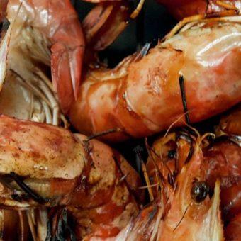 50-off-weekday-seafood-buffet