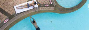 splash-poolside-bar