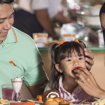 fathers-day-celebrations