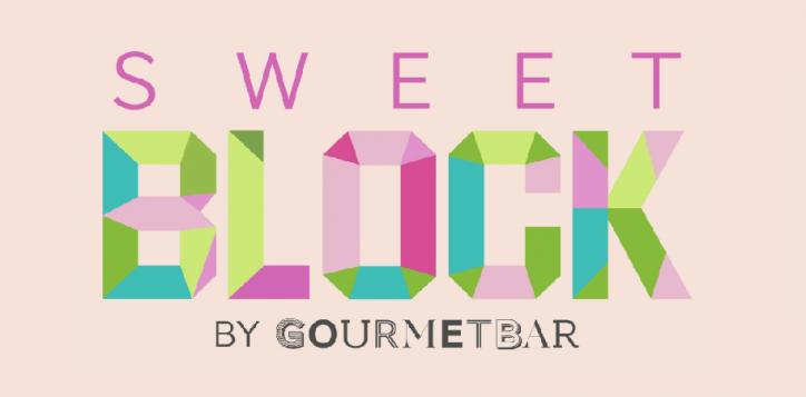 sweet-block-by-gourmet-bar