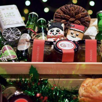 festive-hampers