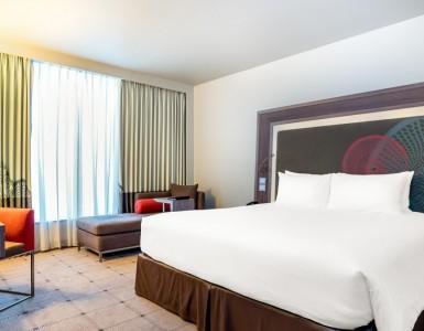 bangkok-hotel-deals