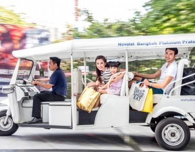 best-hotel-in-bangkok-for-shopping