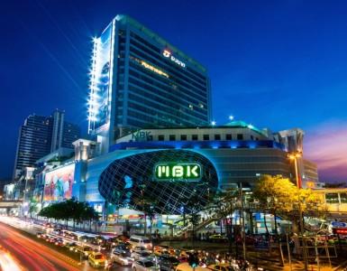 mbk-center