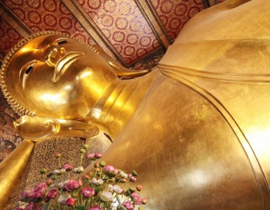wat-pho-temple-of-reclining-buddha
