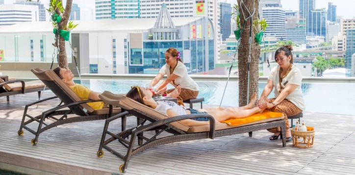 5-things-must-do-at-novotel-platinum