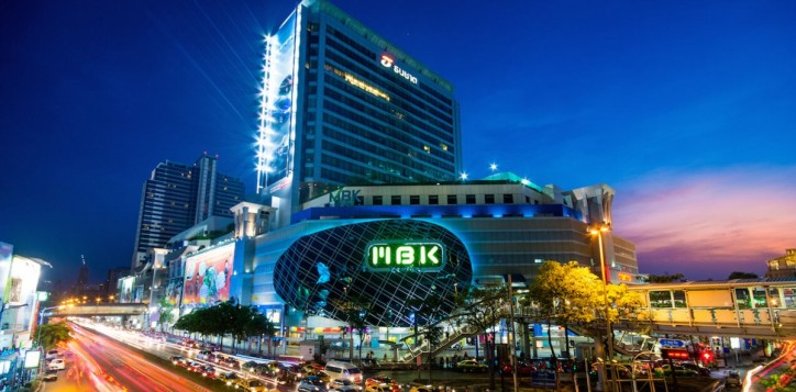 bangkok-shopping-guide