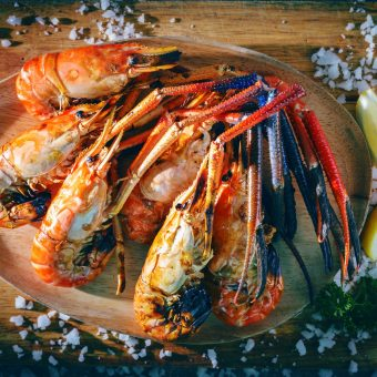 prawn-star-dinner-buffet