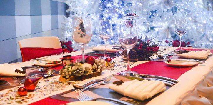 festive-buffets-2018