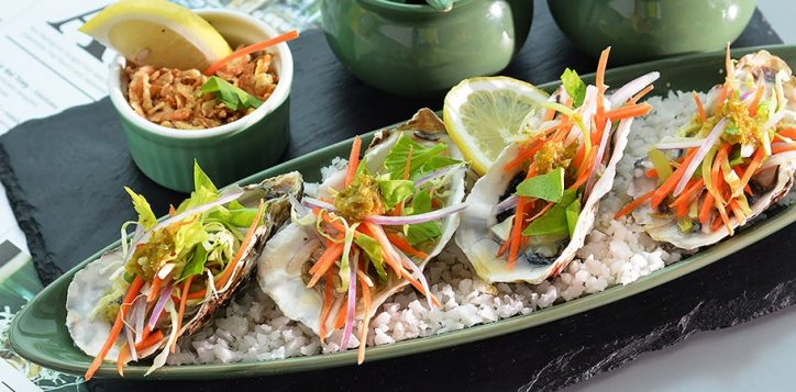 spicy-oyster-salad
