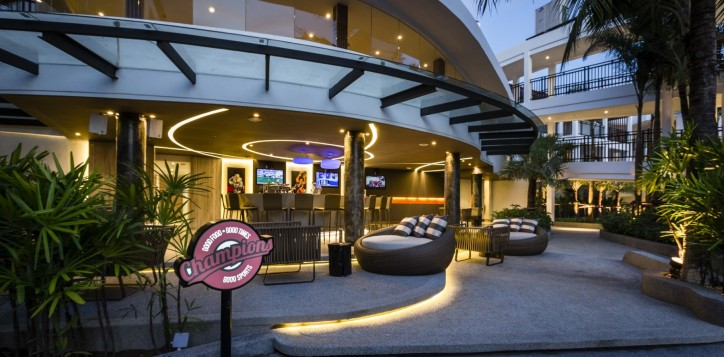 hotel-facilities-services