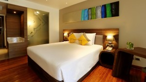 accomodation-karon-beach-thailand