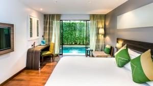 4-star-hotel-in-karon-beach