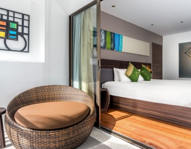 event-accomodation-in-phuket