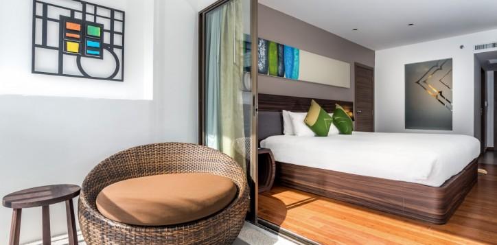 hotel-in-karon-beach