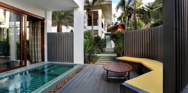 plunge-pool-suite