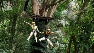 flying-hanuman-phuket