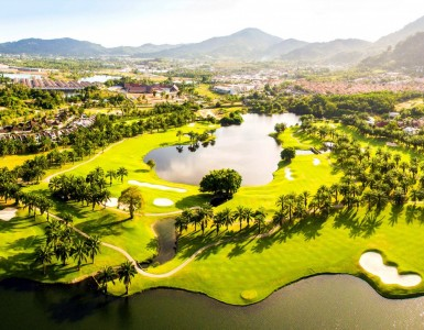 loch-palm-golf-club-phuket
