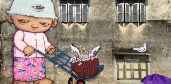 phuket-street-art