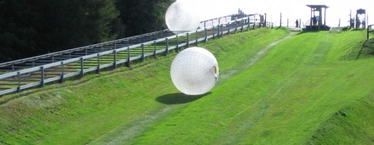 rollerball-zorbing-phuket