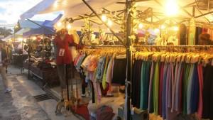 phuket-night-market