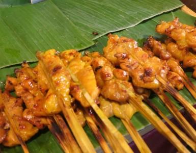karon-temple-market-phuket