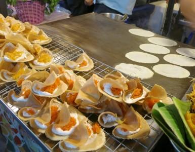 phuket-indy-market