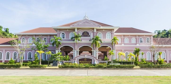 phuket-mining-museum