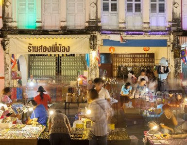 phuket-weekend-market