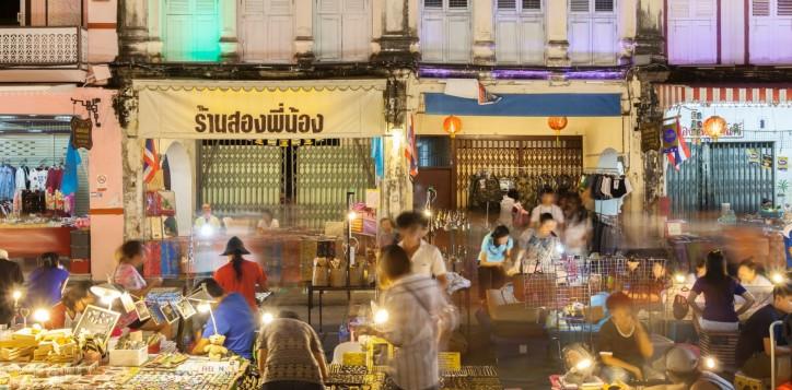 phuket-weekend-market