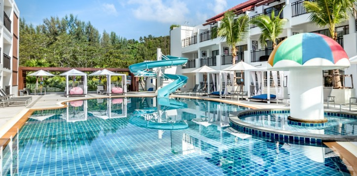 the-resort