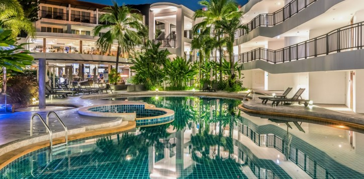 pool-oasis-pool-1