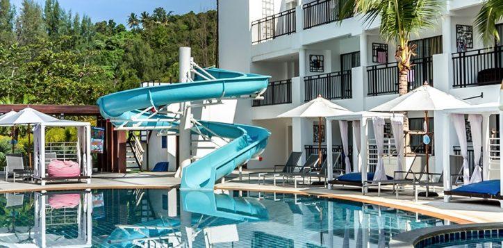 novotel-phuket-resort-pool-9