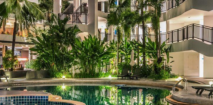 novotel-phuket-resort-pool-2