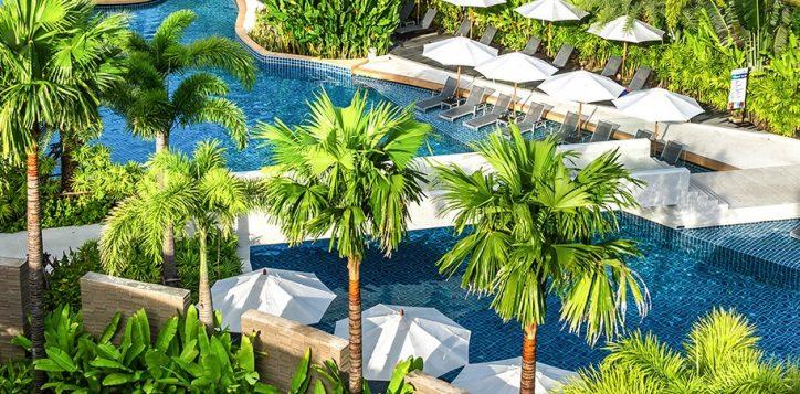 novotel-phuket-resort-pool-3