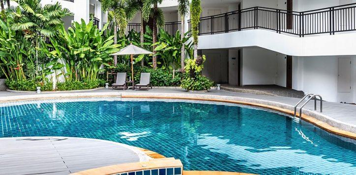 novotel-phuket-resort-pool-5