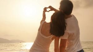 phuket-honeymoon-packages