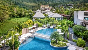 phuket-resort-deals